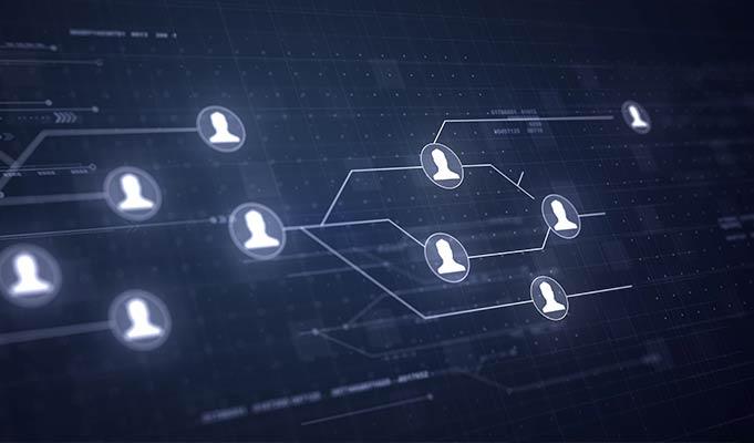 مدیریت حسابهای کاربری در گوگل آنالیتیکس