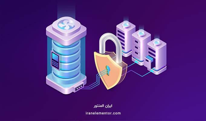 امنیت وردپرس در 10 مرحله